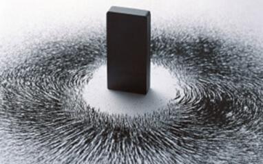 Сила магнита: от чего она зависит?