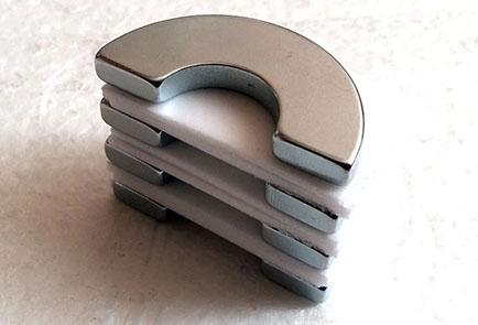 Как использовать магнит в быту