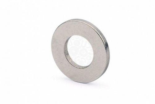 Кольцо 10х5х2 мм